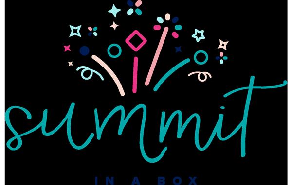 Summit In A Box Demo